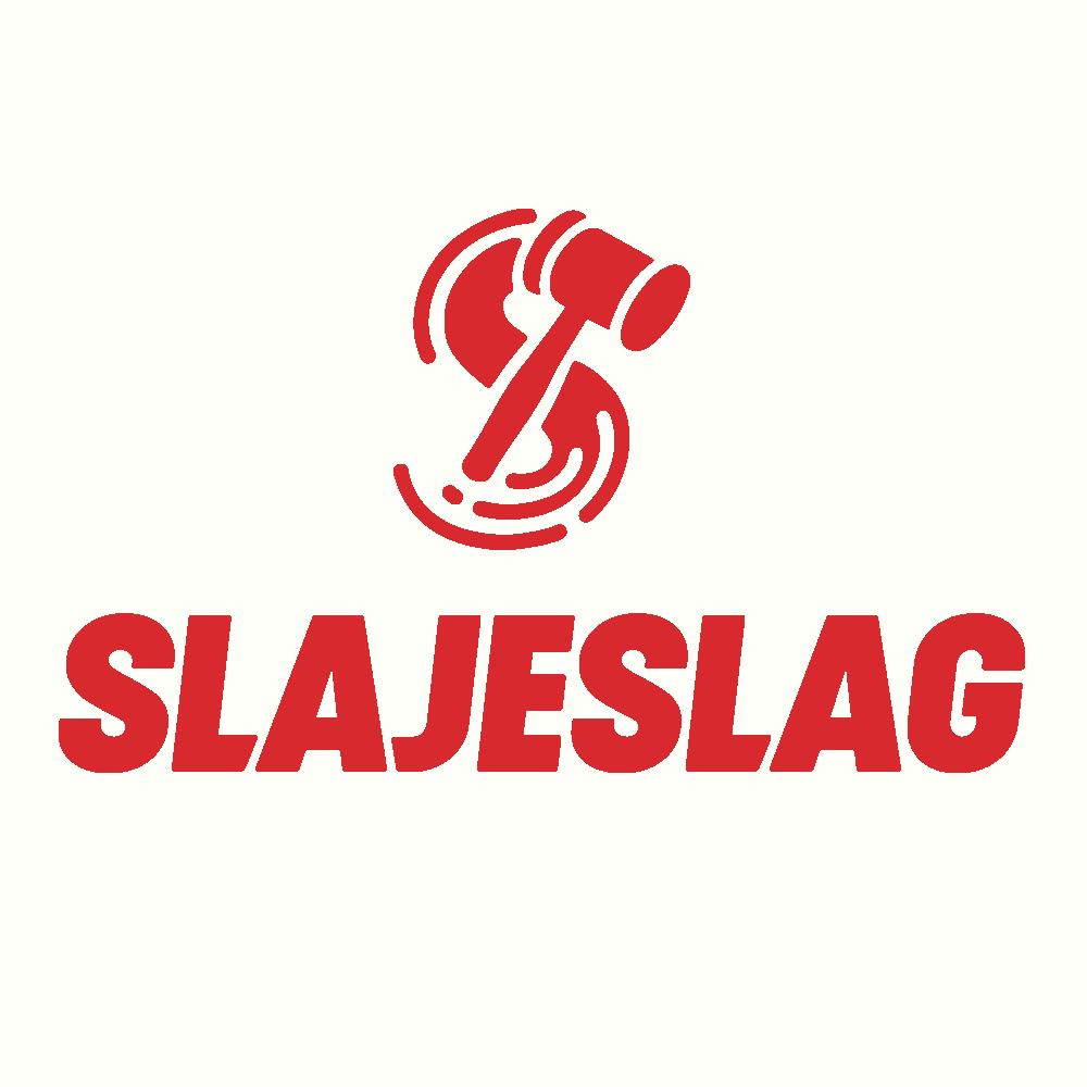 Klik hier voor kortingscode van SlaJeSlag.nl