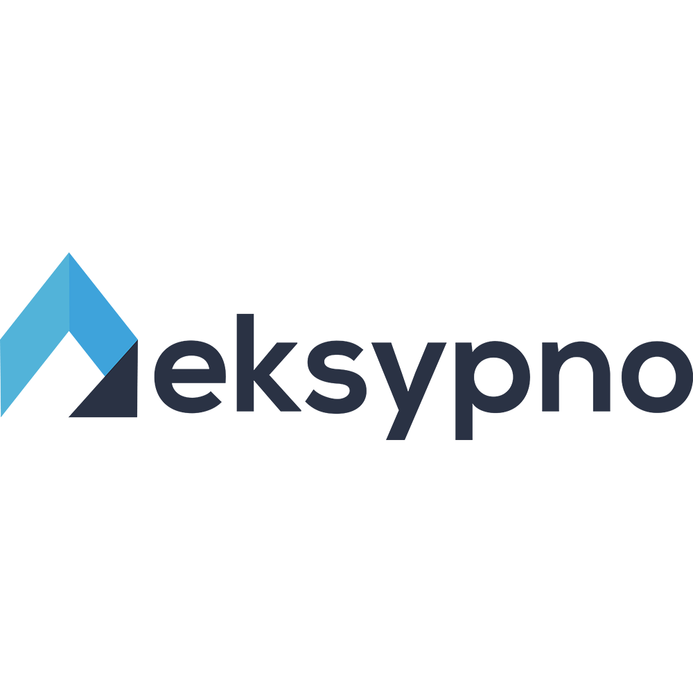 Eksypno.com