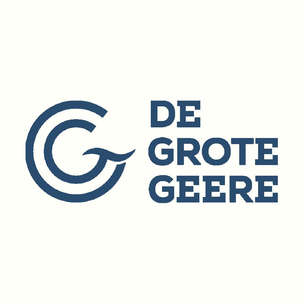 Degrotegeere.nl