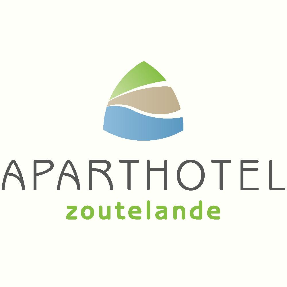 Aparthotelzoutelande.nl