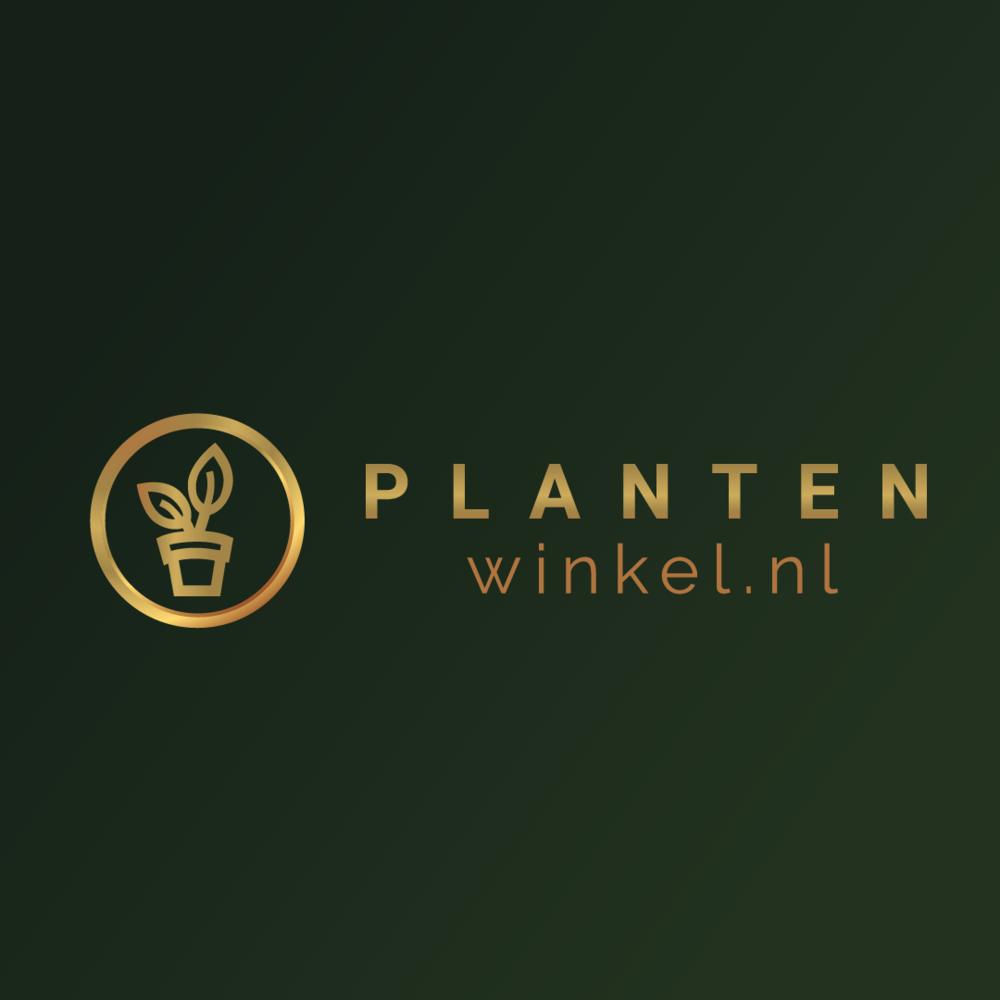 Plantenwinkel.nl