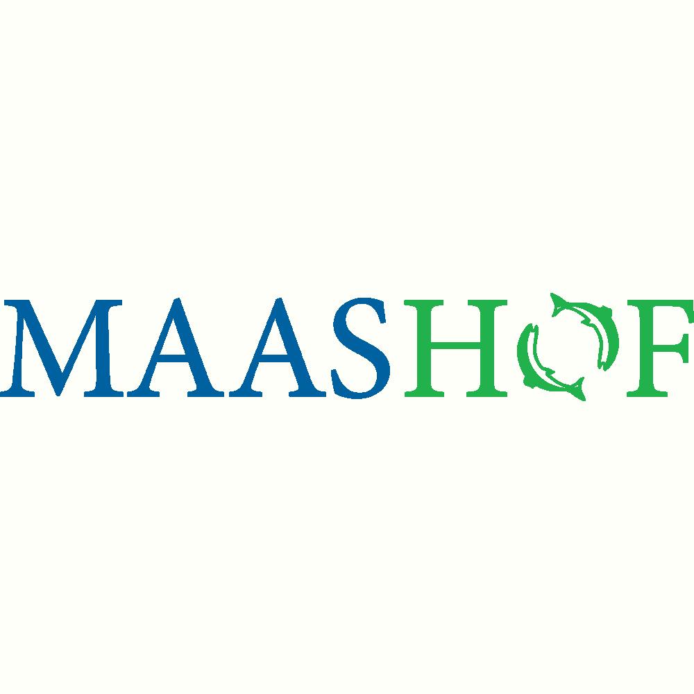 Maashof.com