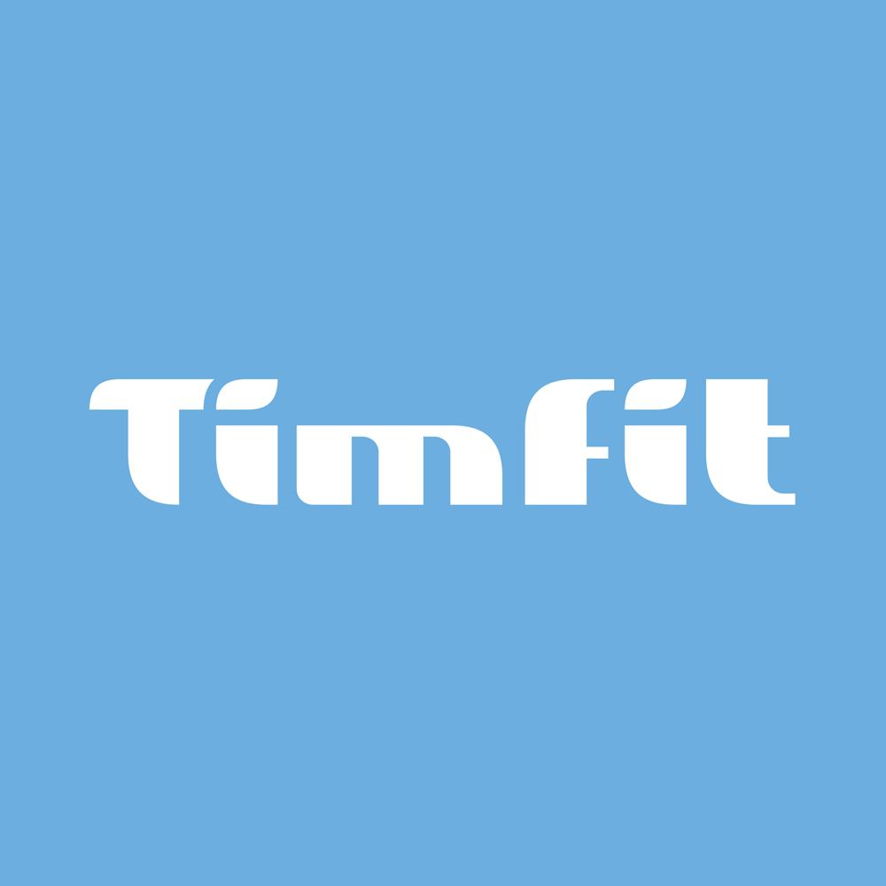 Timfit.com