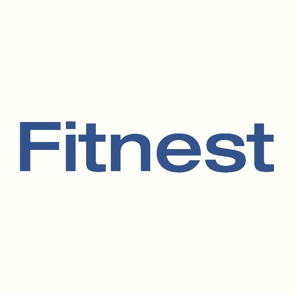 Fitnest.eu
