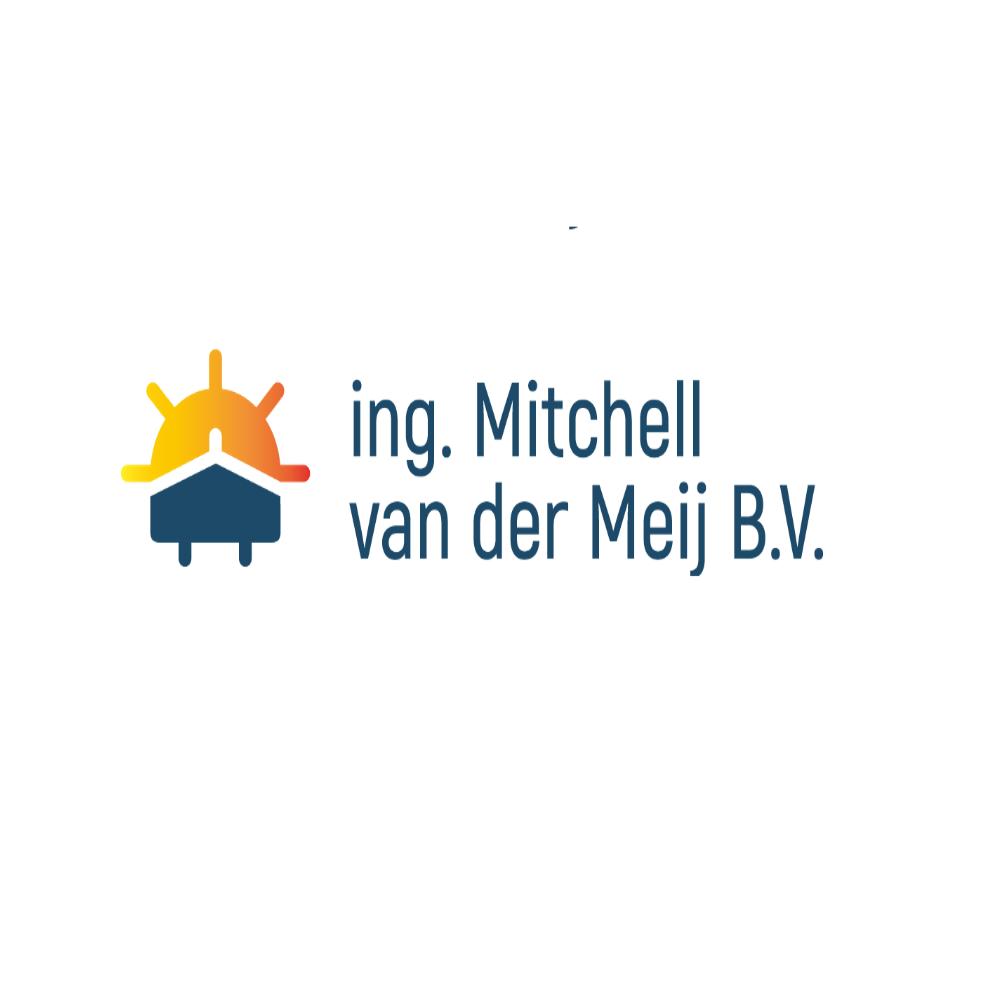 Mitchellvandermeij.nl
