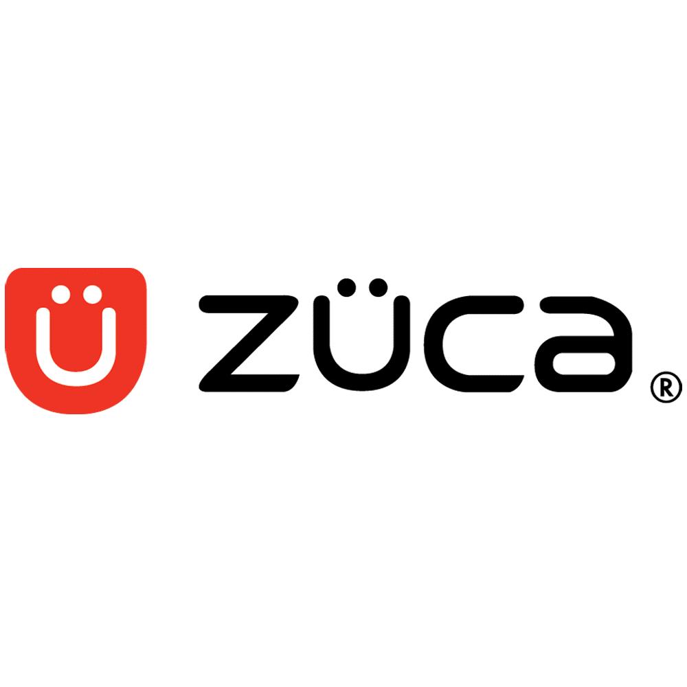 Klik hier voor de korting bij Züca
