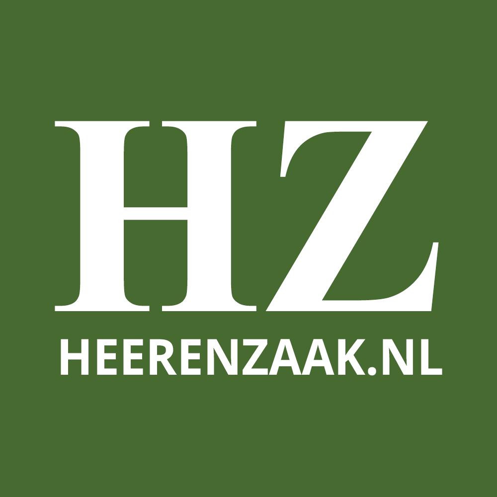 Heerenzaak.nl