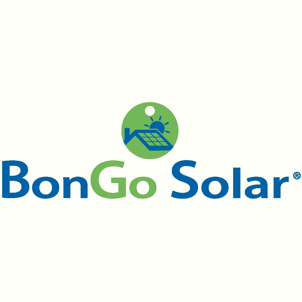 Bongosolar.nl logo