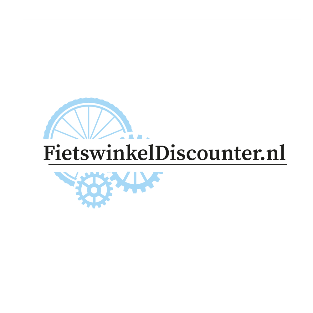 Klik hier voor de korting bij Fietsenwinkeldiscounter.nl