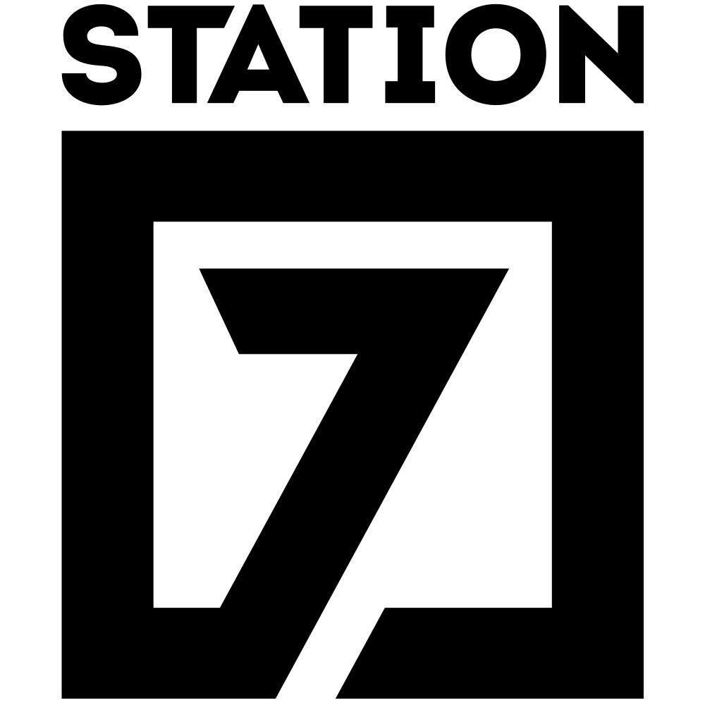 Klik hier voor kortingscode van Station7.nl