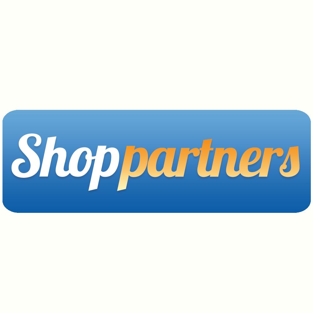 Shoppartners.nl