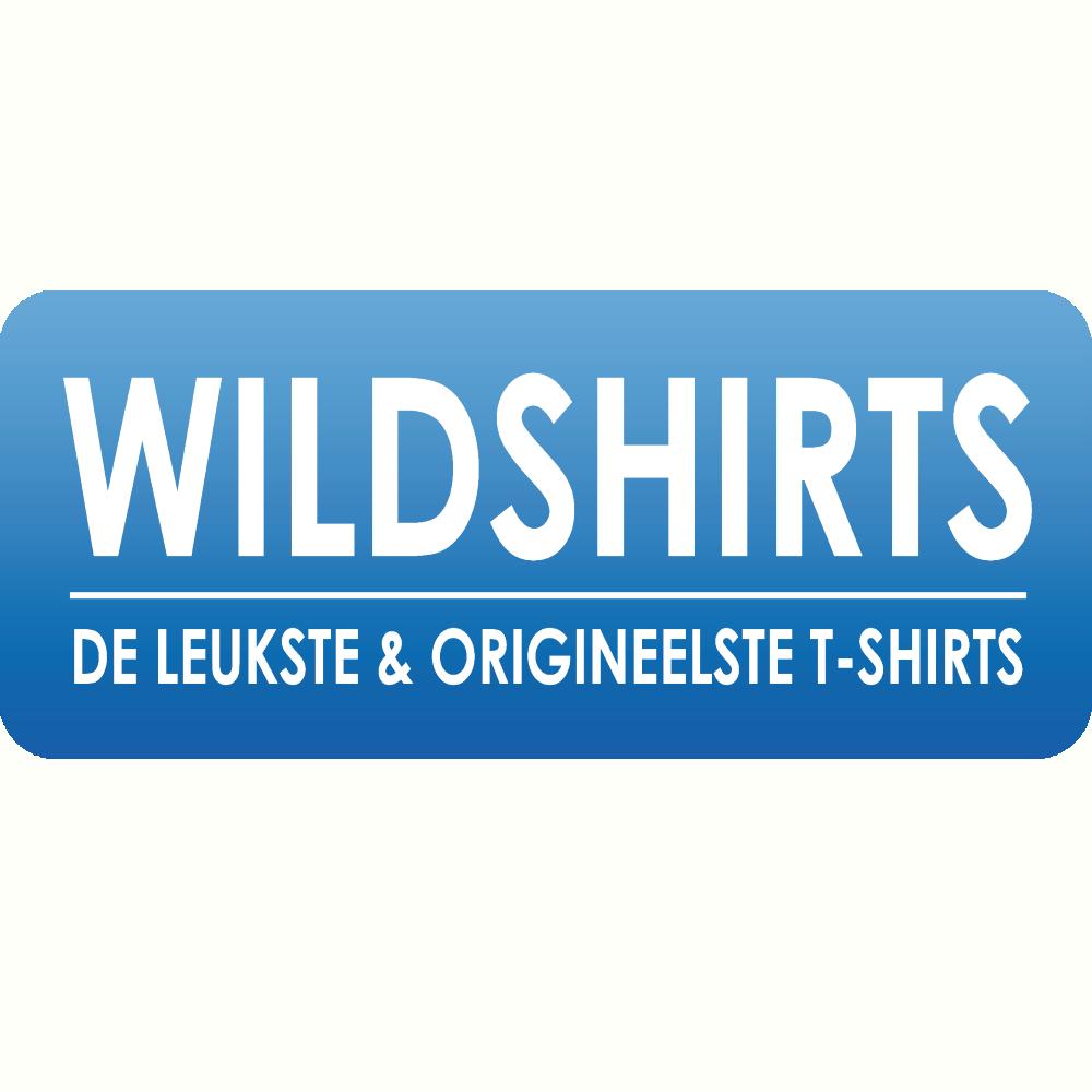 Wildshirts.nl