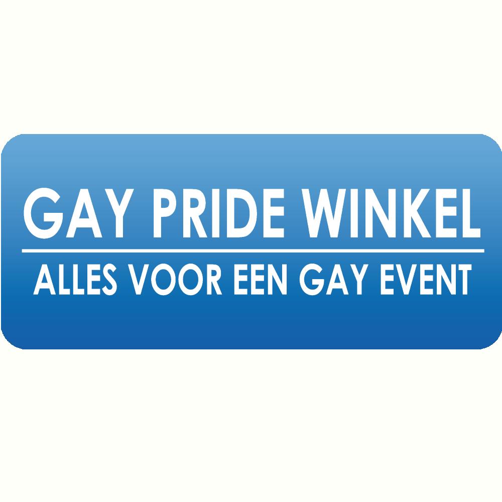 Gay-pride-winkel.nl
