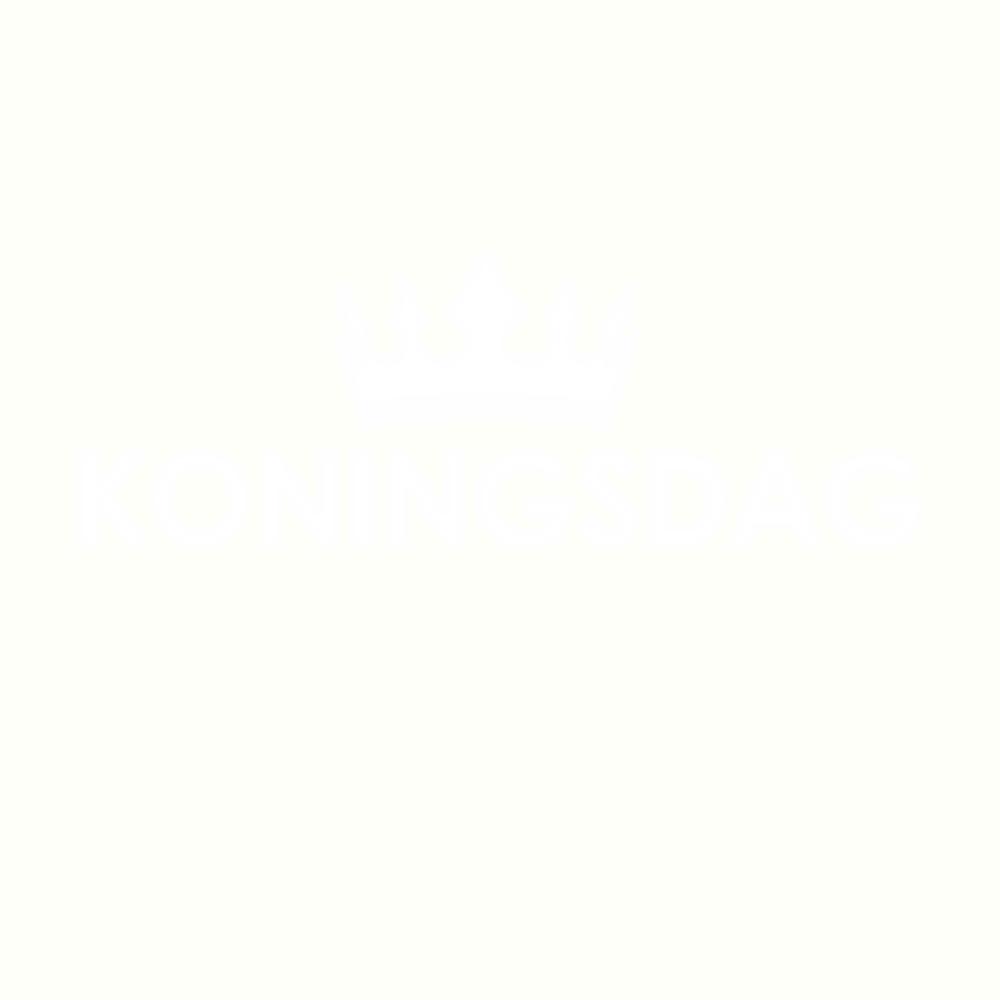 Koningsdag-winkel.nl