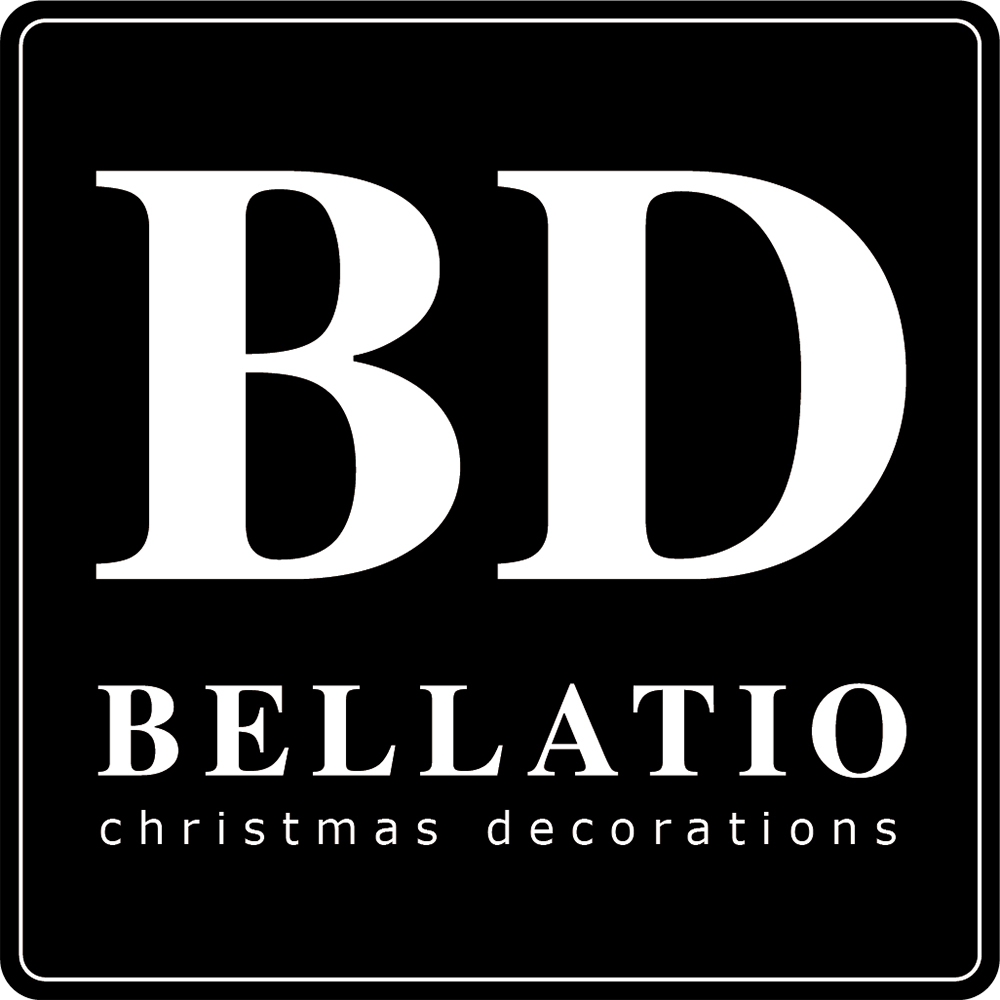 Bellatio-kerstversiering.nl