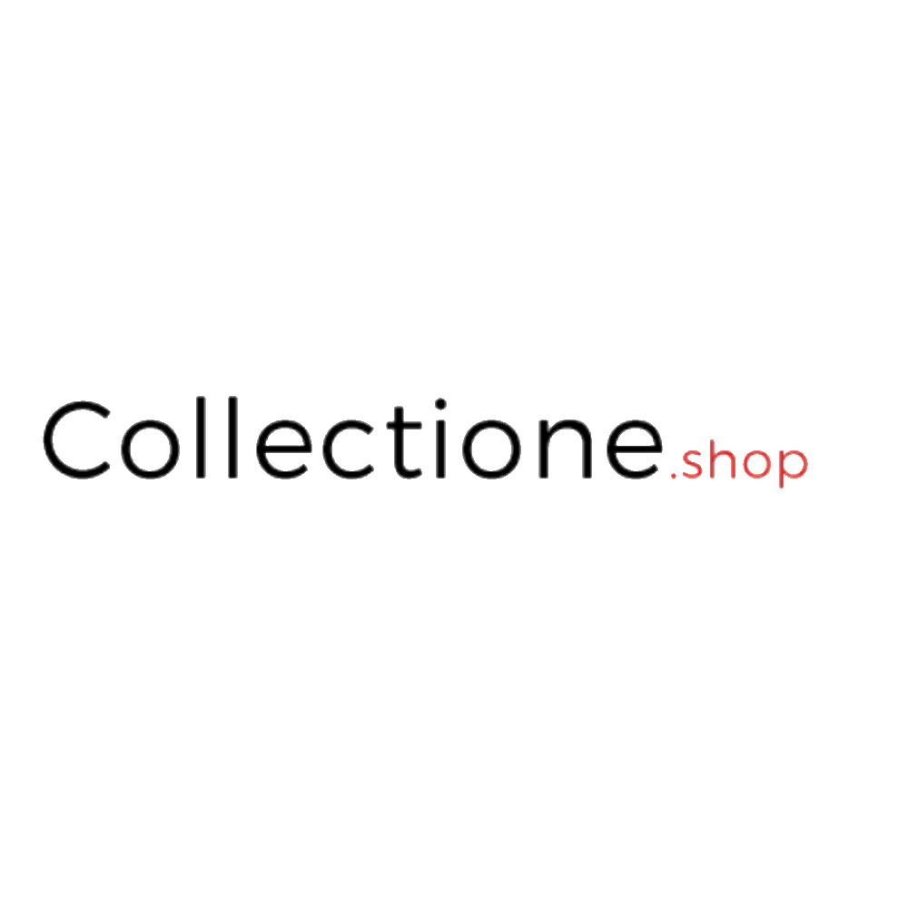 Collectione.shop logo