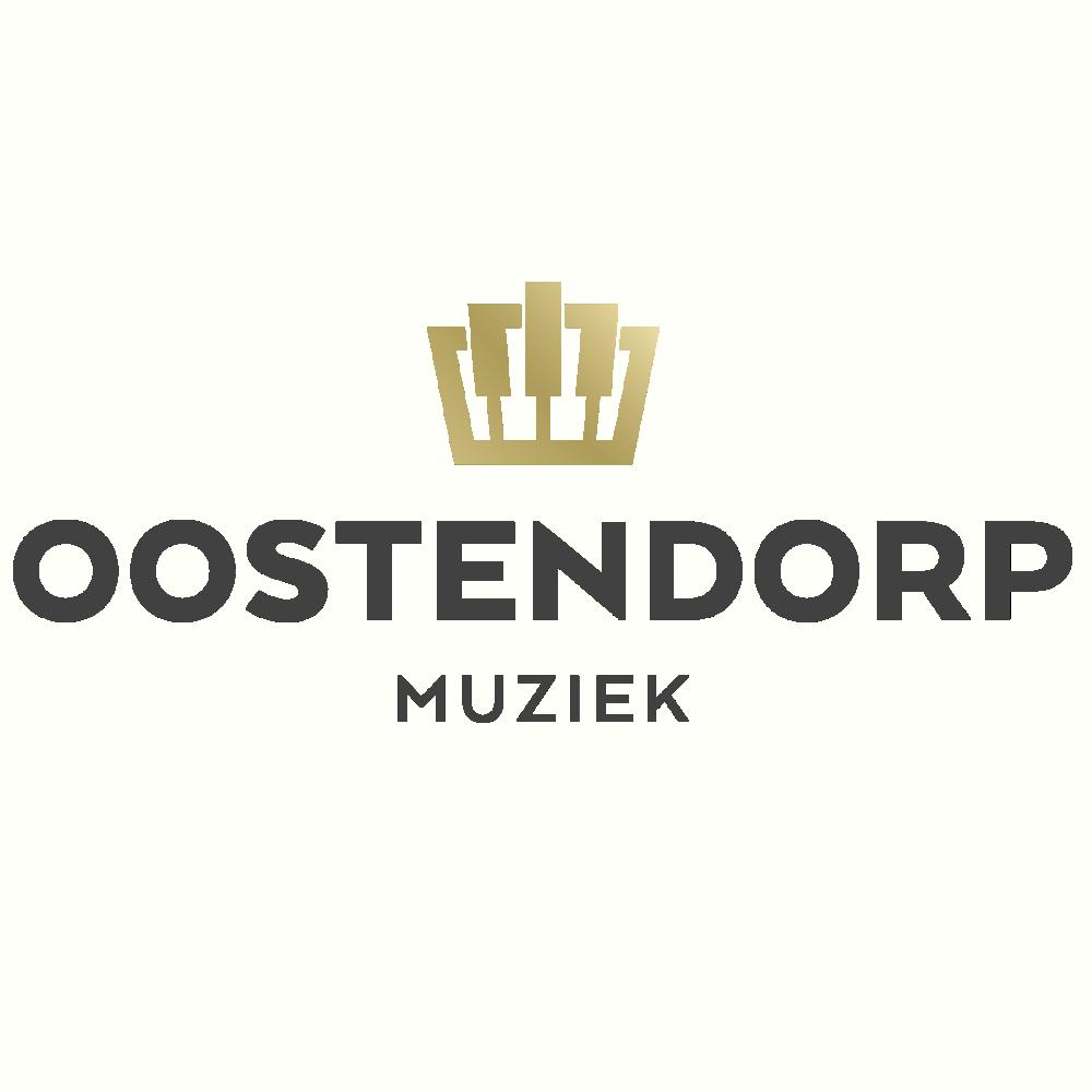 Oostendorp-muziek.nl