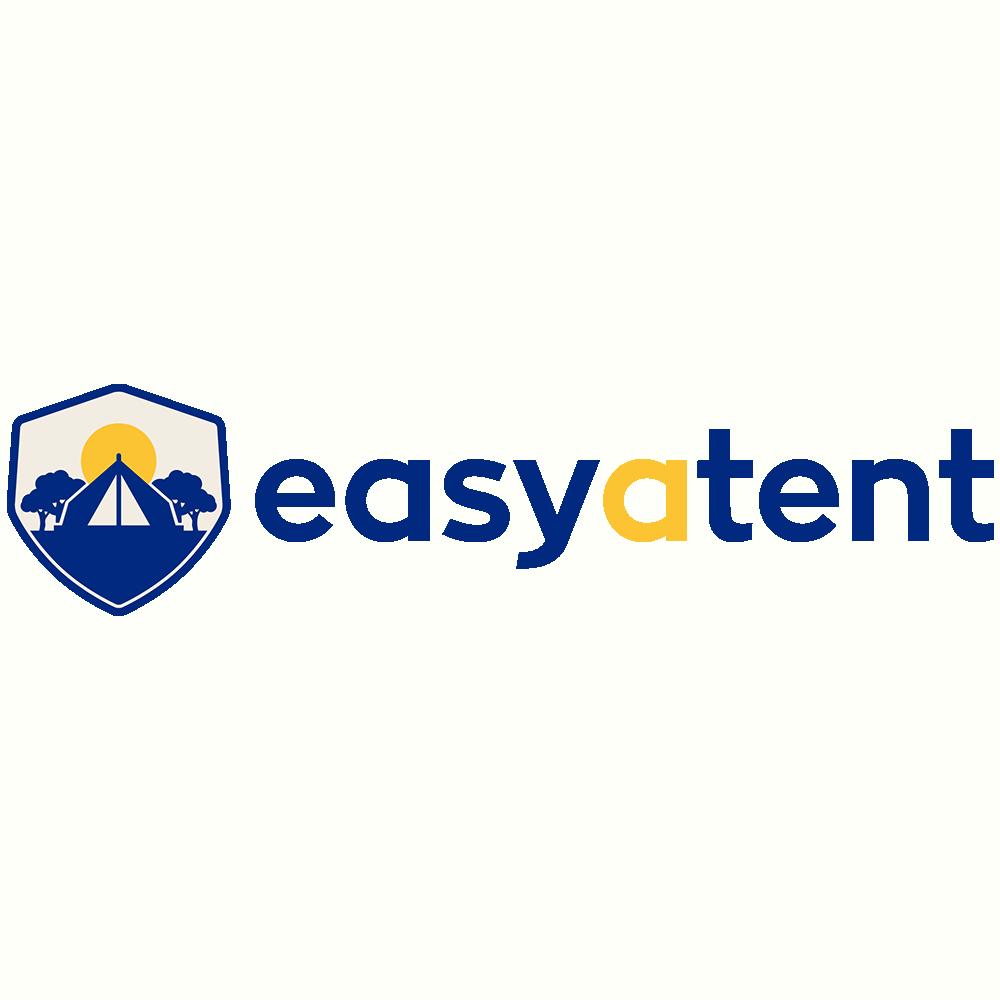 Easyatent.nl