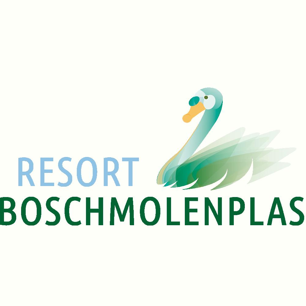 Boschmolenplas.nl  logo