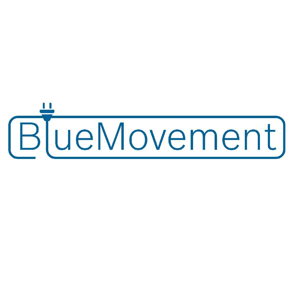 Bluemovement.nl