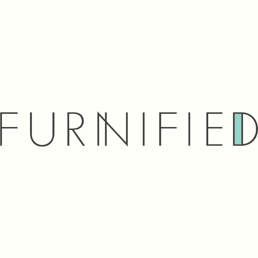 Klik hier voor korting bij Furnified.com/nl