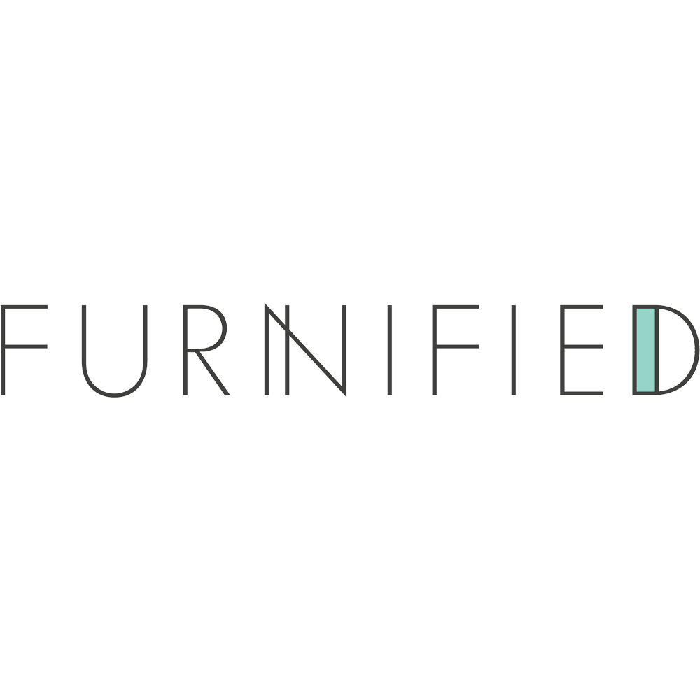 Furnified.com/nl