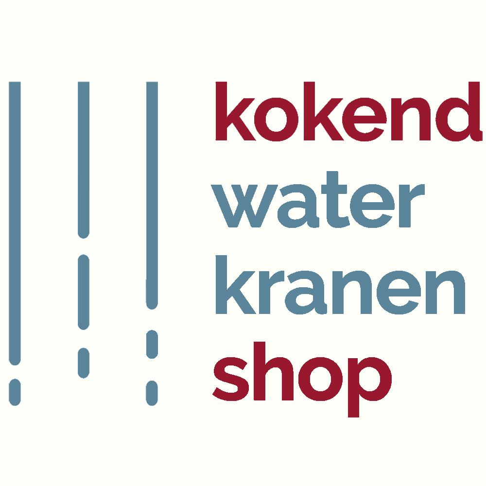 Kokendwaterkranenshop.nl