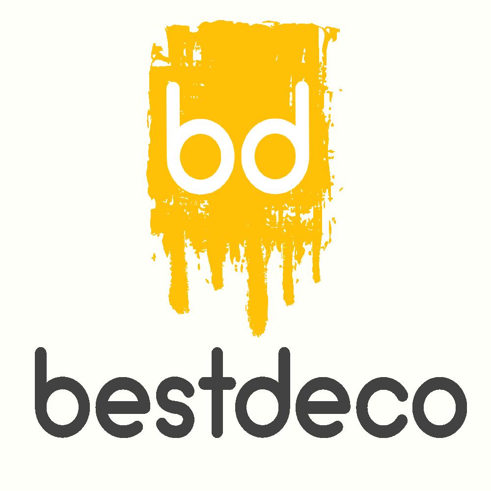 Bestdeco.nl