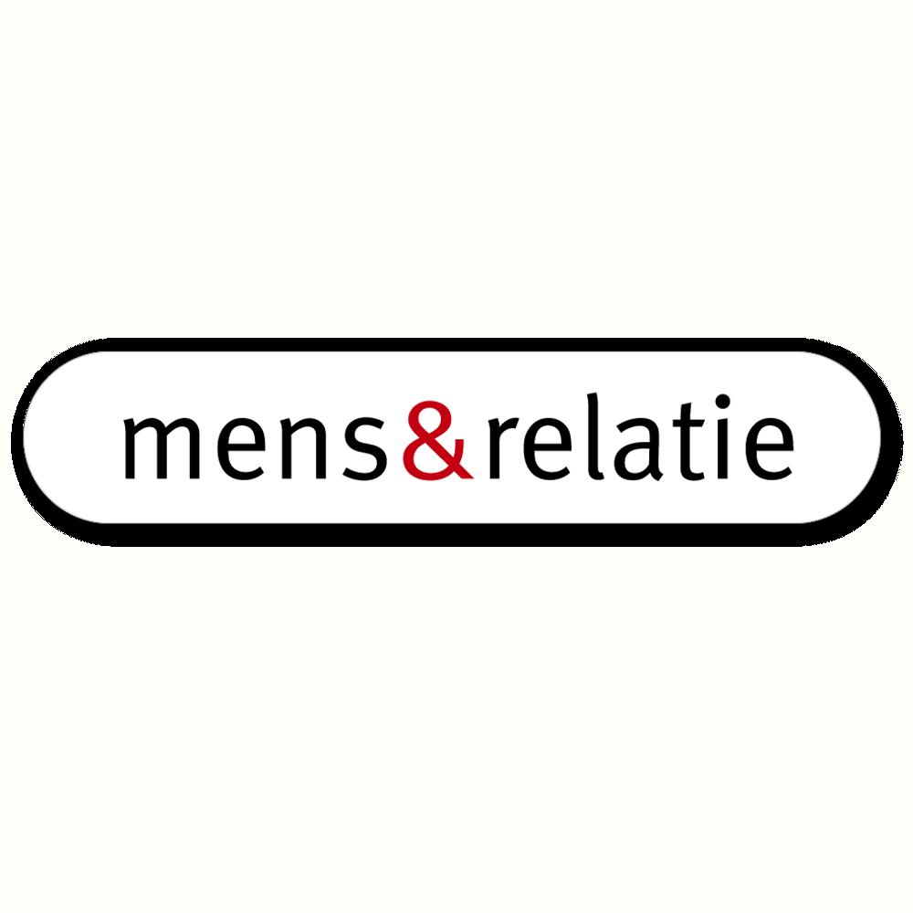 Mens-en-relatie.nl