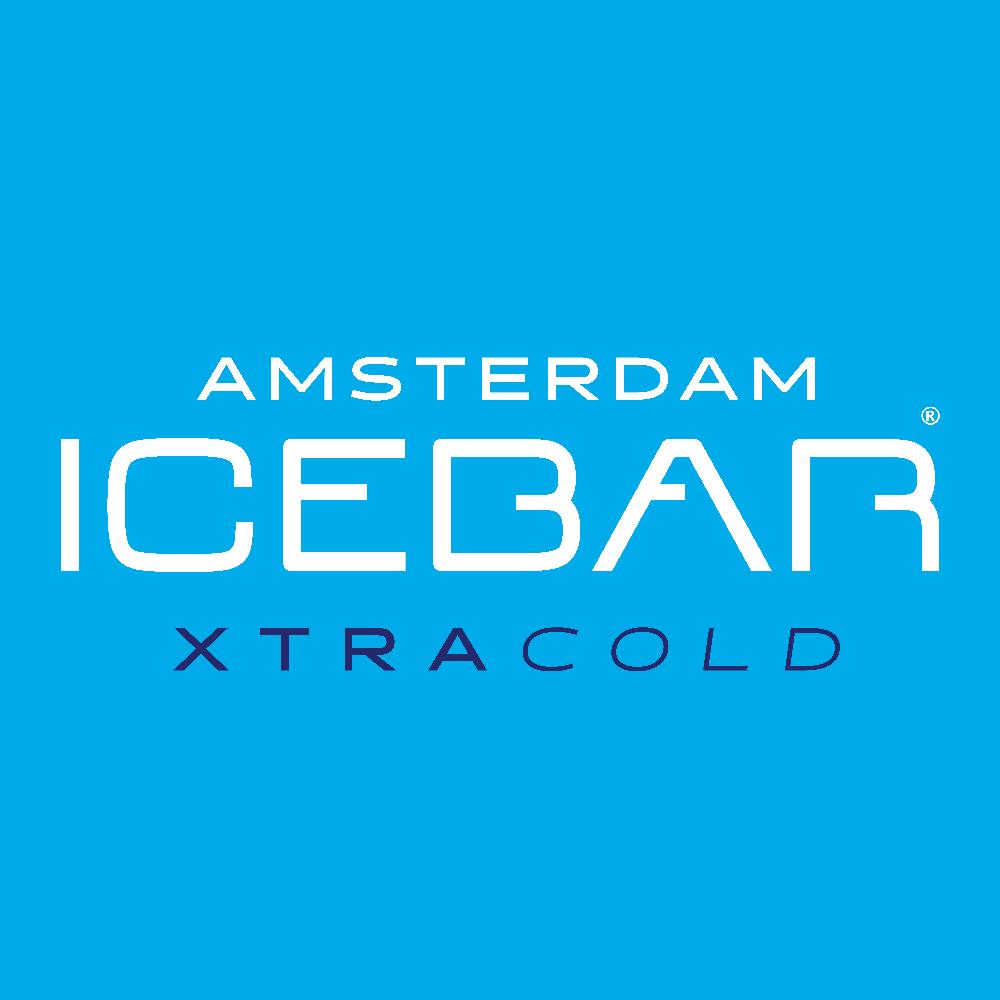 Xtracold.com