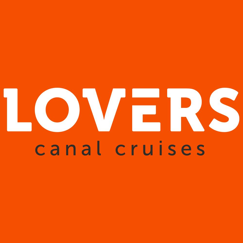 Lovers.nl