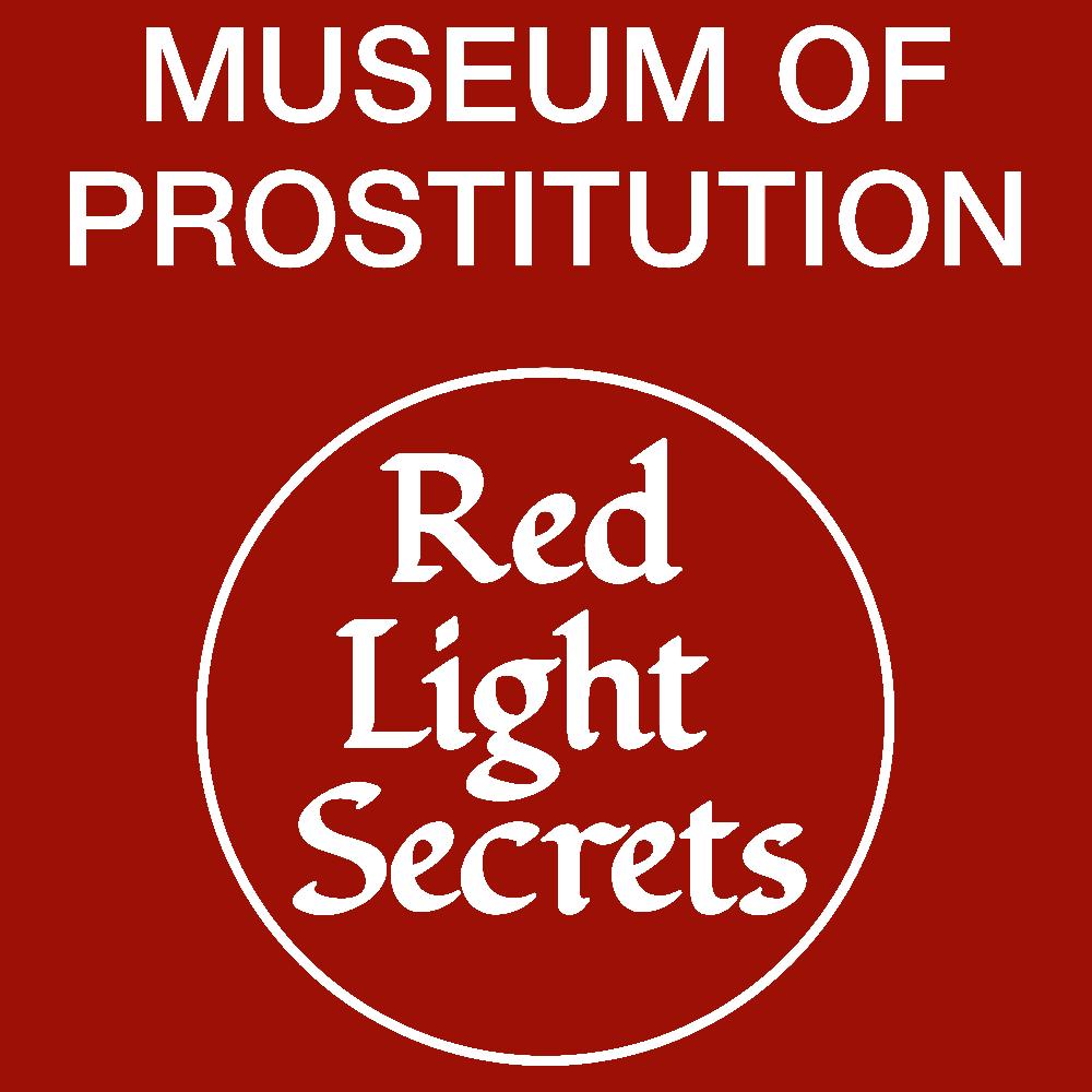 Redlightsecrets.com