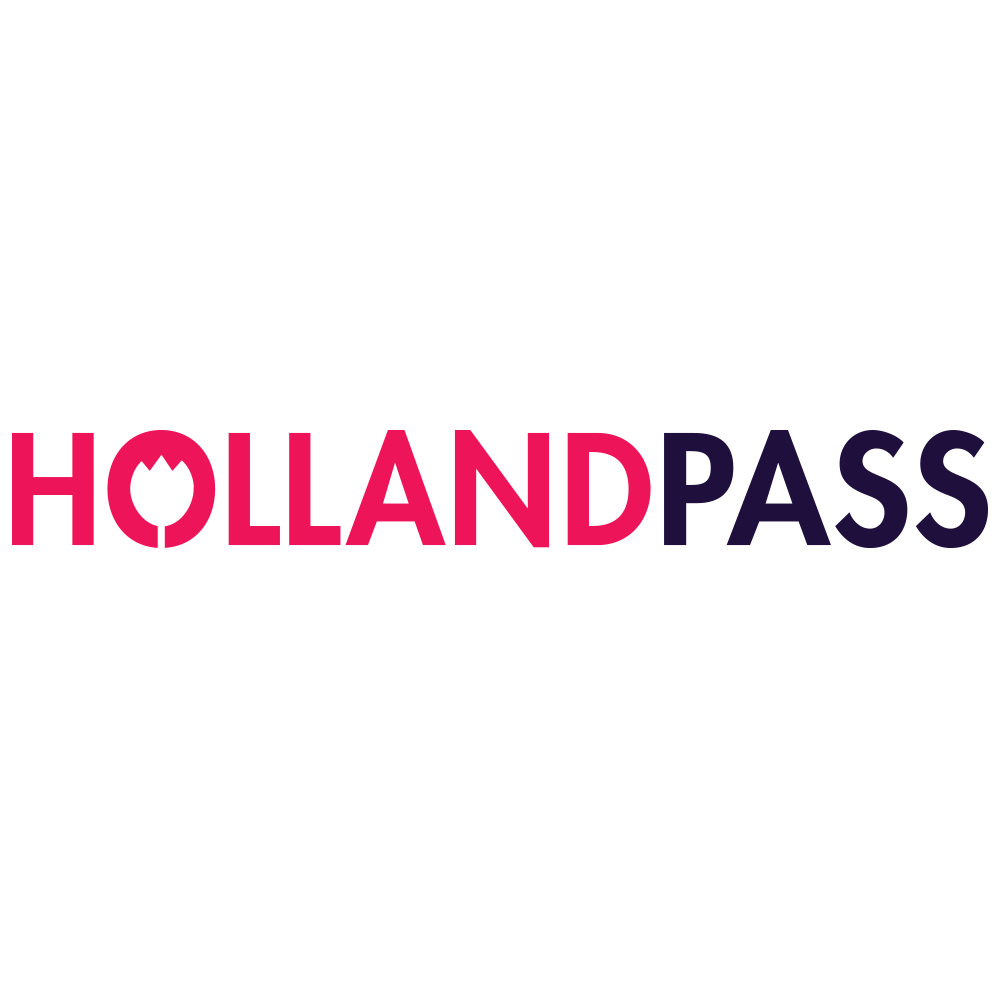 Hollandpass.com