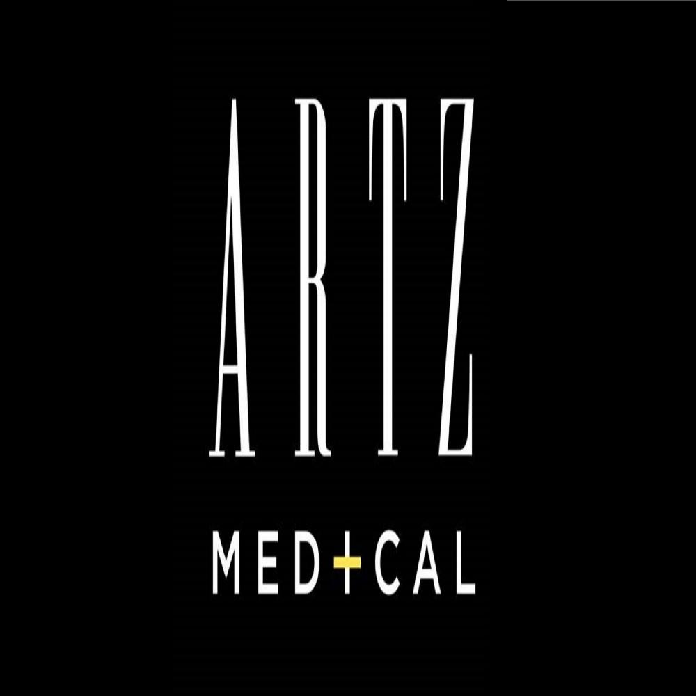 Klik hier voor de korting bij Artzmedical.nl