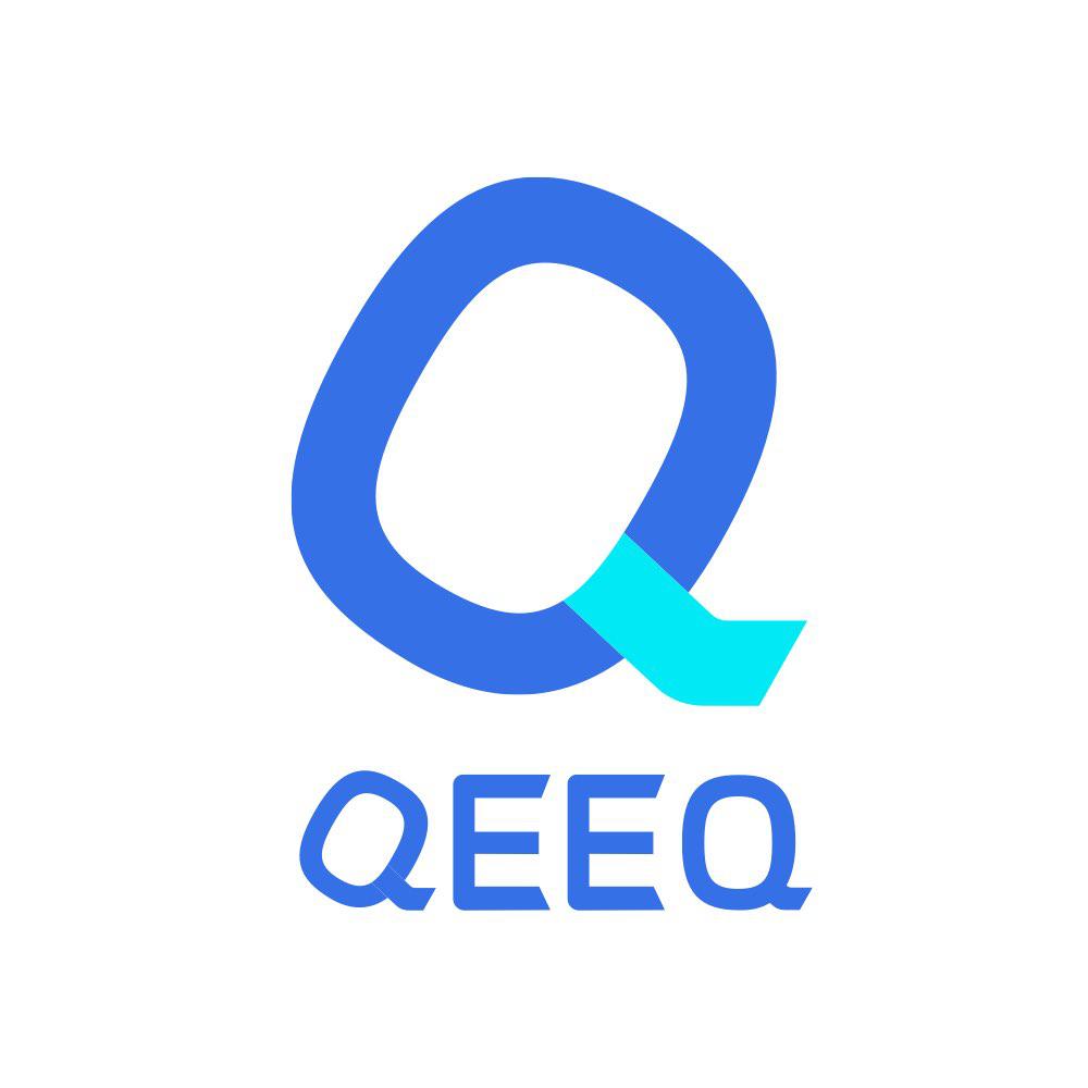 Qeeq.com voorheen Easyrentcars.com