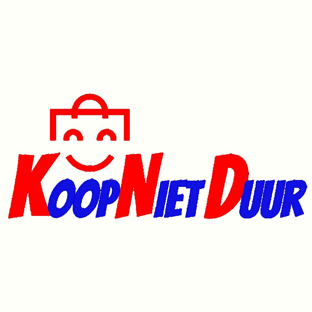 Koopnietduur.nl