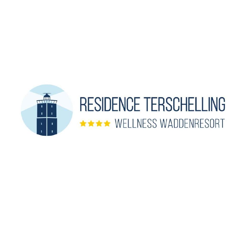 Residenceterschelling.nl