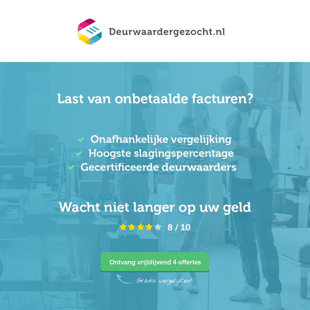 Deurwaardergezocht.nl