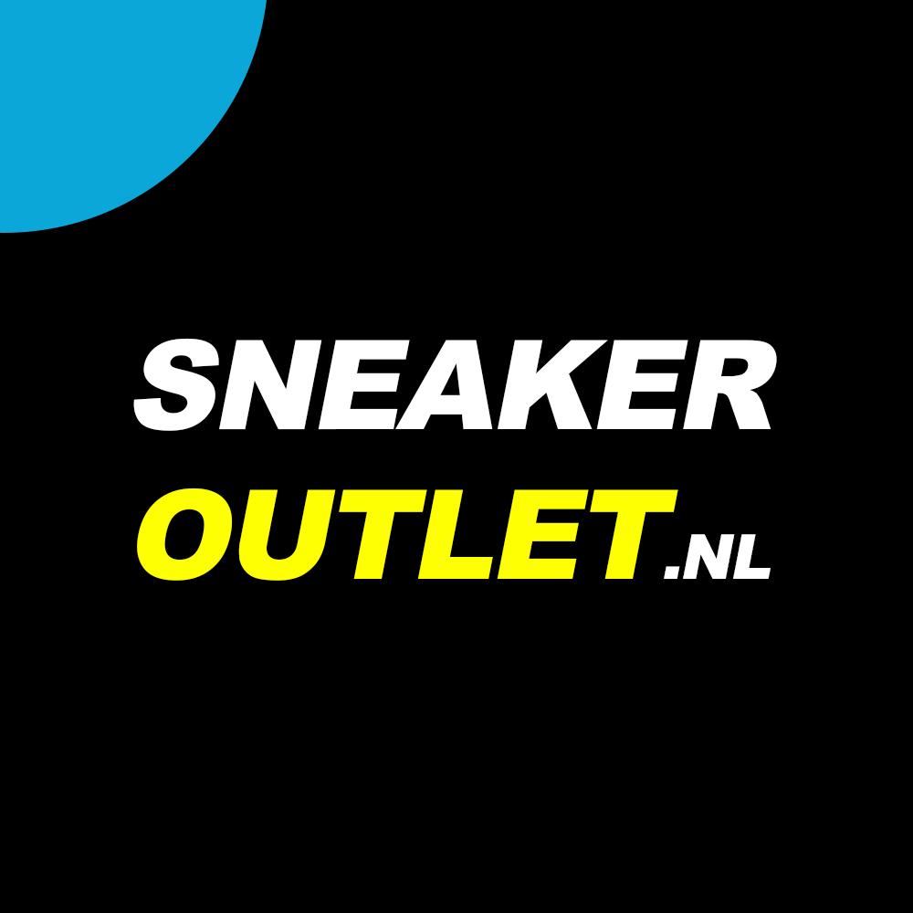 Klik hier voor kortingscode van Sneakeroutlet.nl