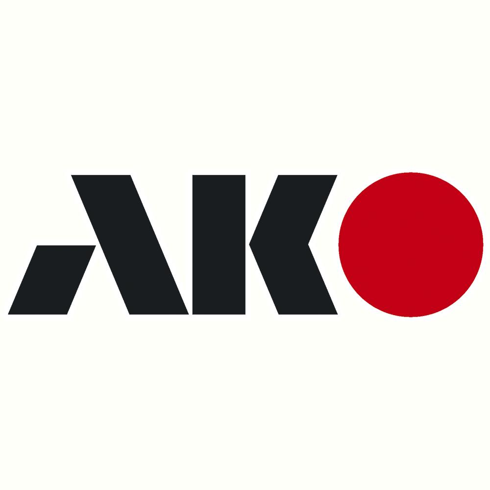 Ako.nl