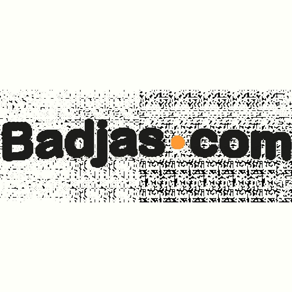 Klik hier voor de korting bij Badjas
