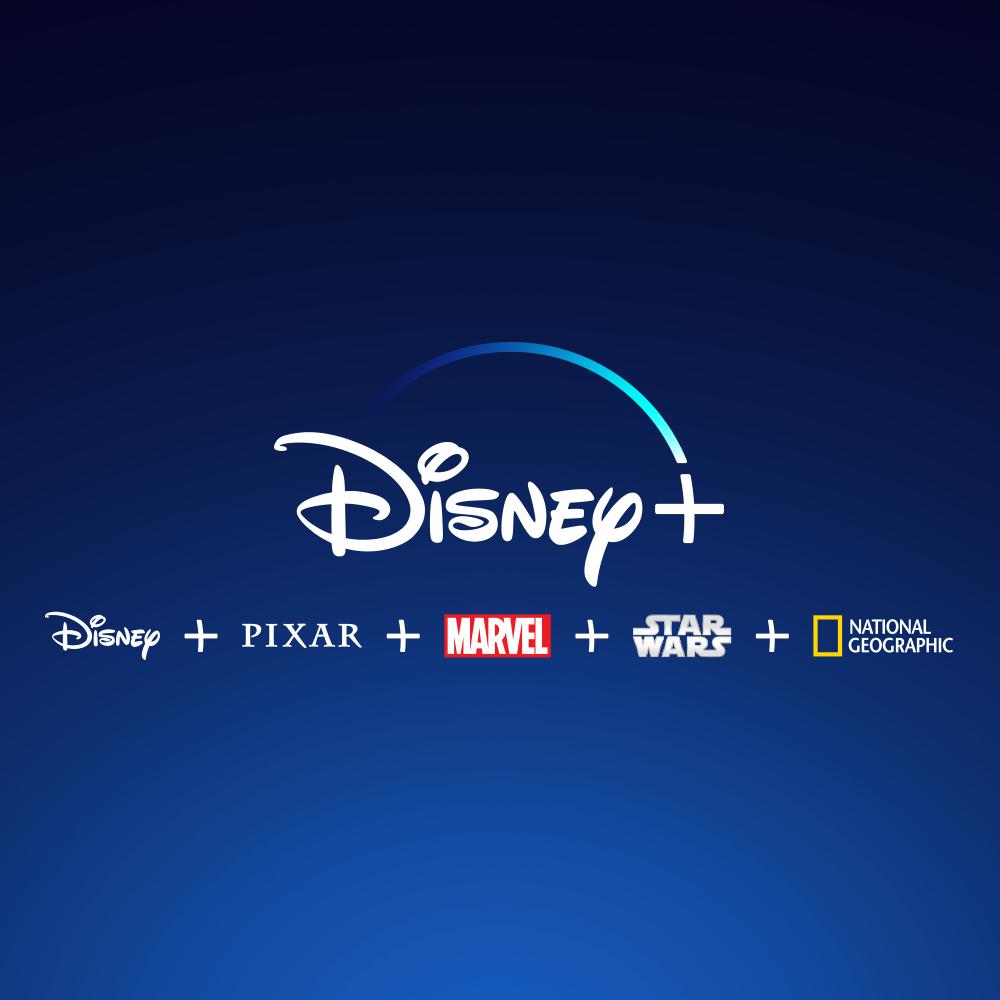 Klik hier voor de korting bij Disney+