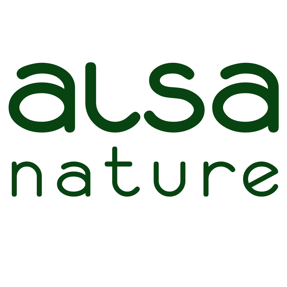 Klik hier voor de korting bij Alsa-nature.nl