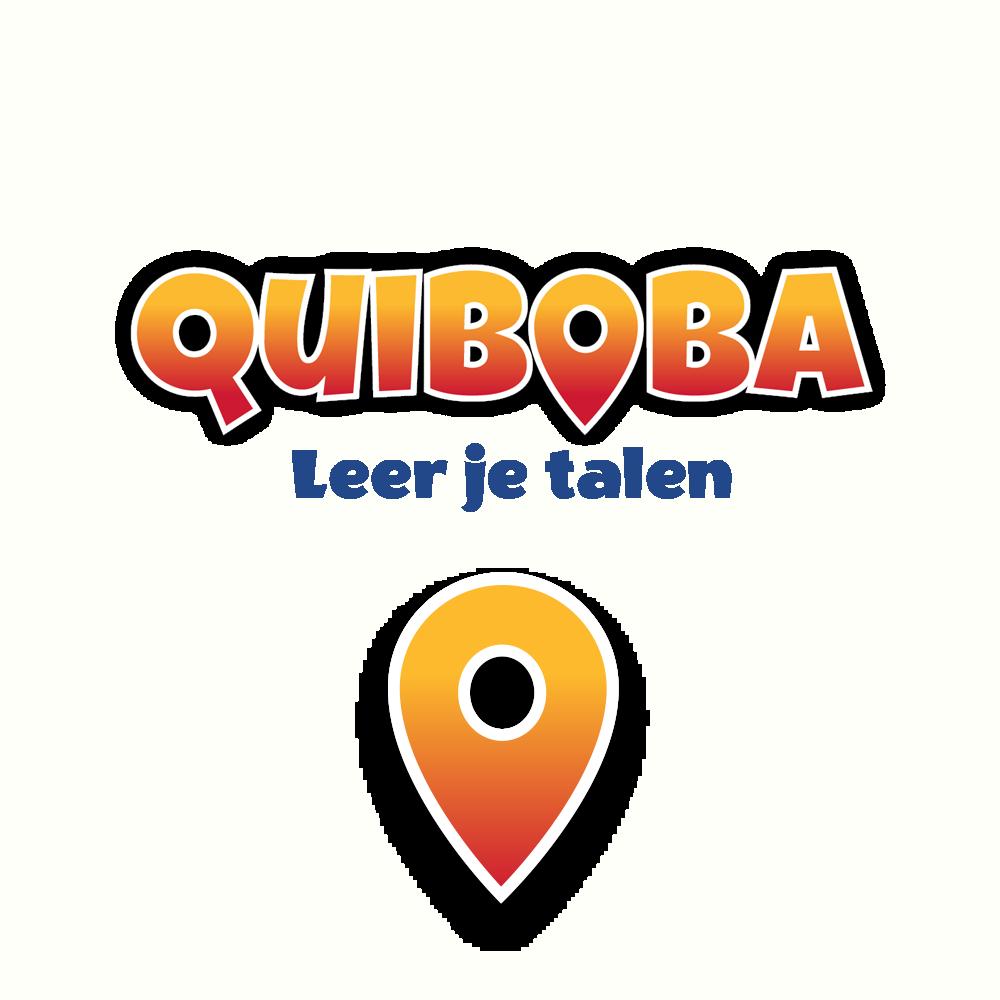 Quiboba.nl