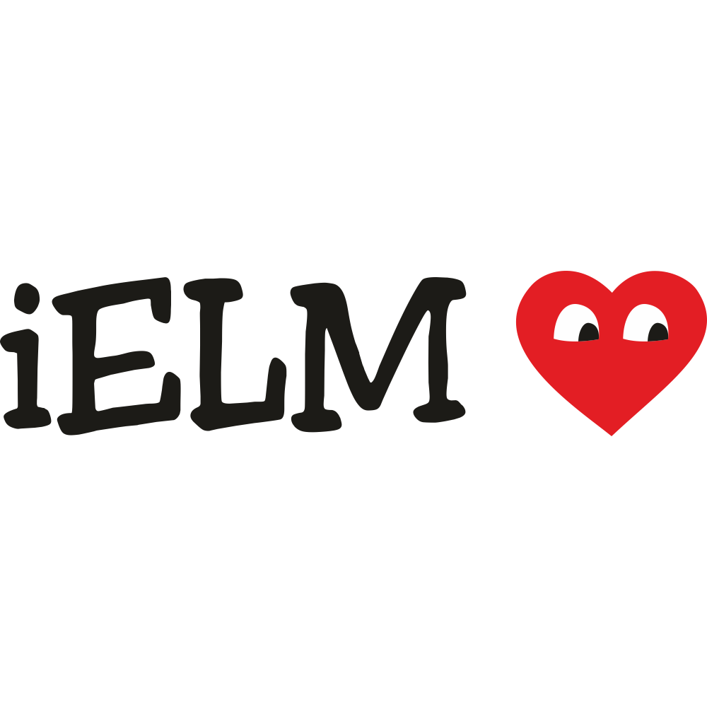 iELM NL