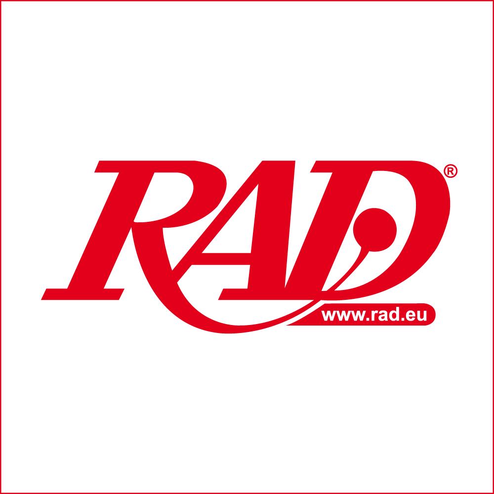 Klik hier voor de korting bij RAD NL
