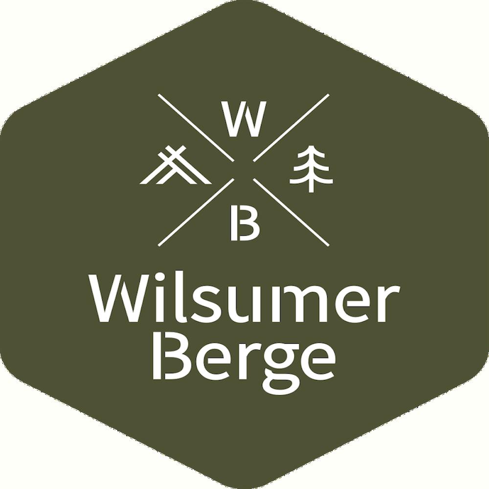 Wilsumerberge.nl