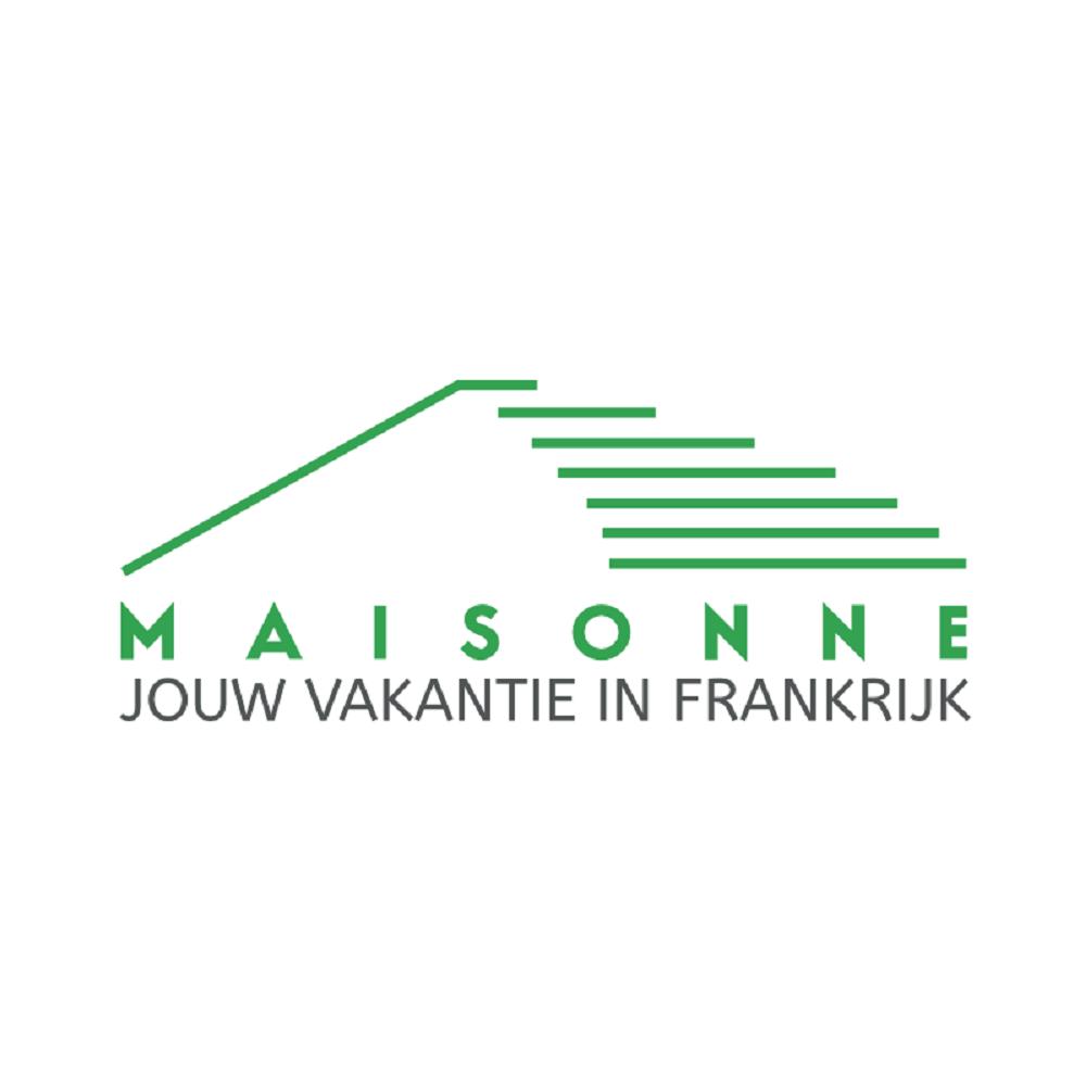 Maisonne.eu