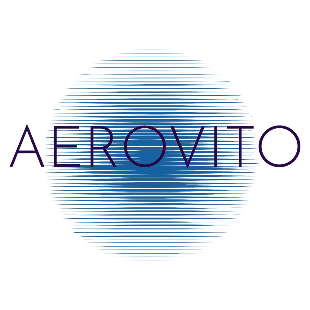 O2health.nl