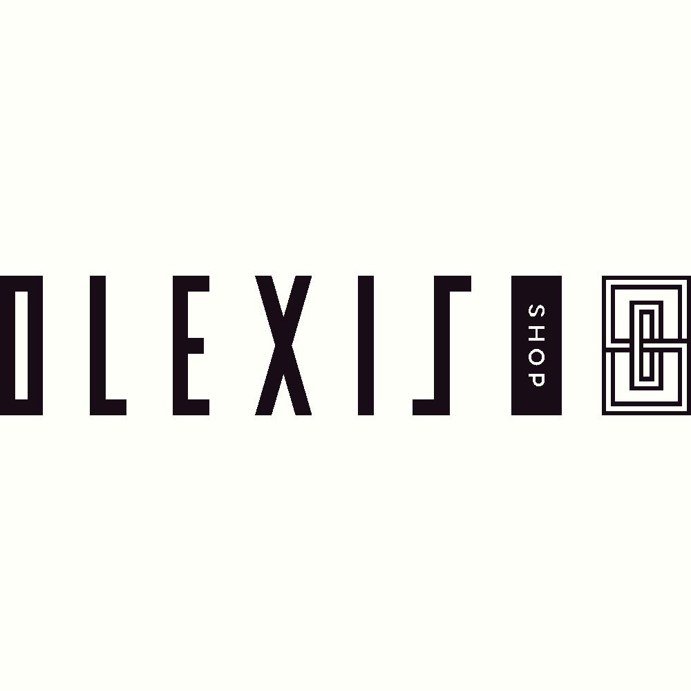 Klik hier voor de korting bij Olexisshop.com